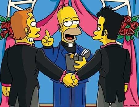 boda-gay-homero